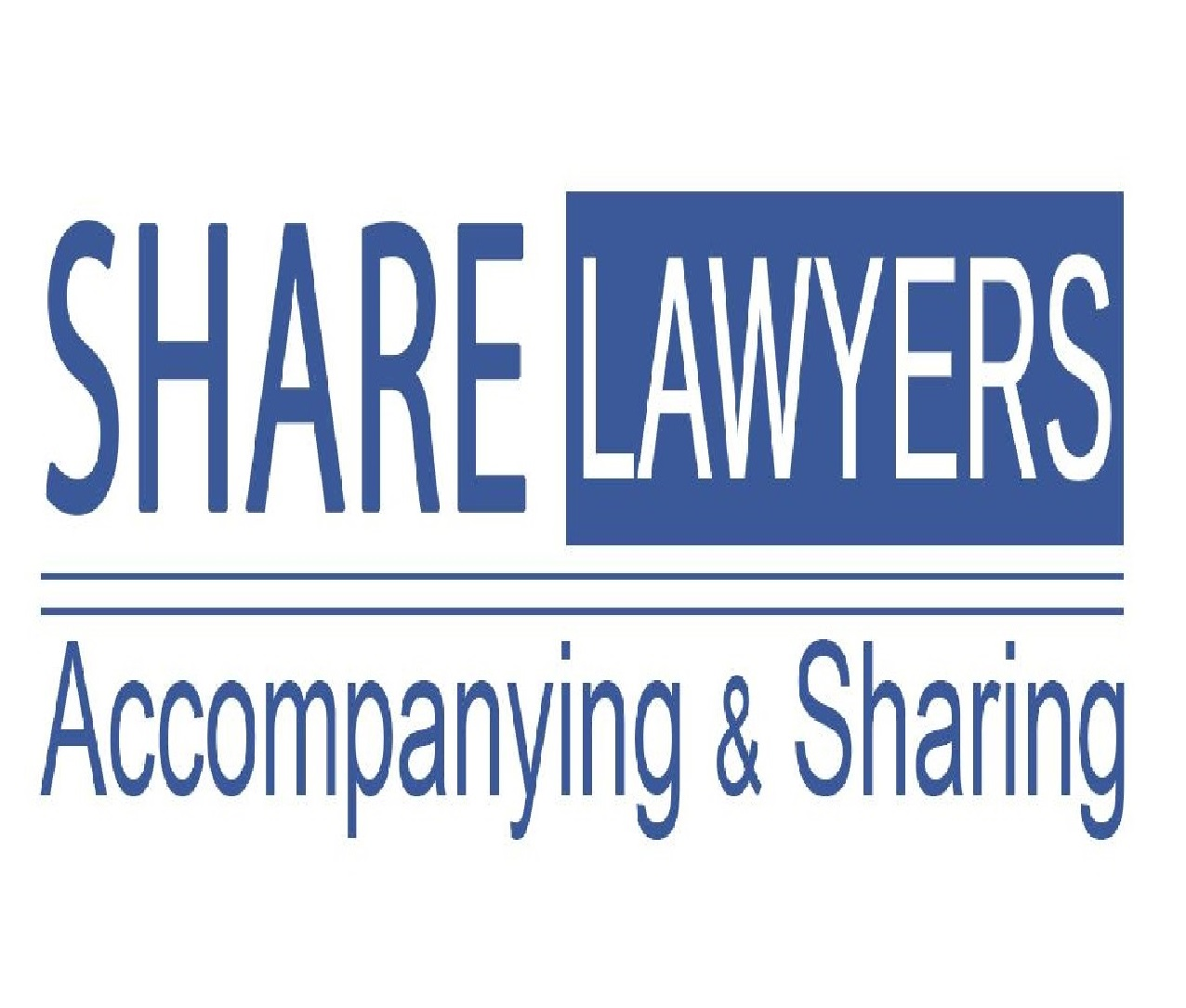 Công ty luật TNHH Share Law